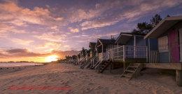 Dawn Wells Beachhuts 2