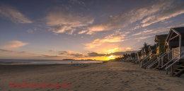 Dawn Wells Beachhuts 3