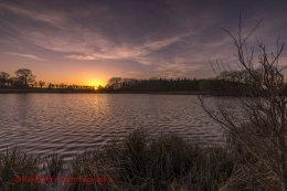 Wolterton Lake 2