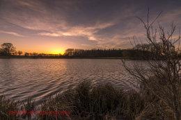 Wolterton Lake 3