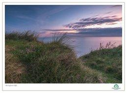 Dawn Sheringham, Cliff Top