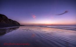 Norfolk Coast 3