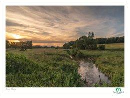 River Glaven
