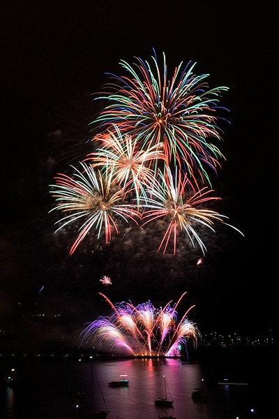 British Firework Championships 0009