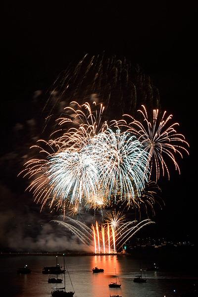 British Firework Championships 0020