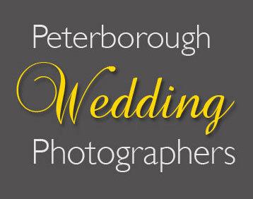 Wedding Photographers Peterborough