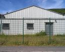 Lewis Merthyr Industrial Estate