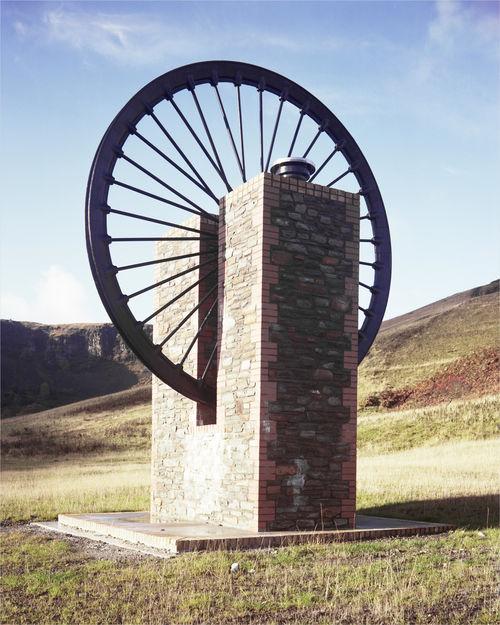 Bwlfa. 1996