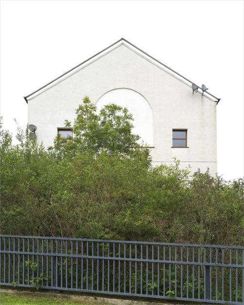 Sion, Pontygwaith