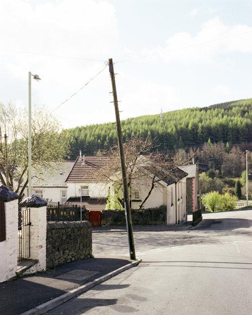 Thomas Street
