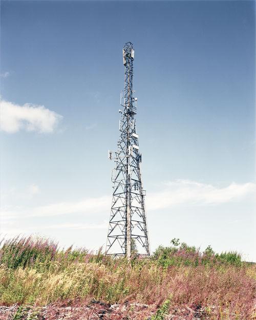 Rhondda. 2004