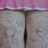Tattoo (SOLD)