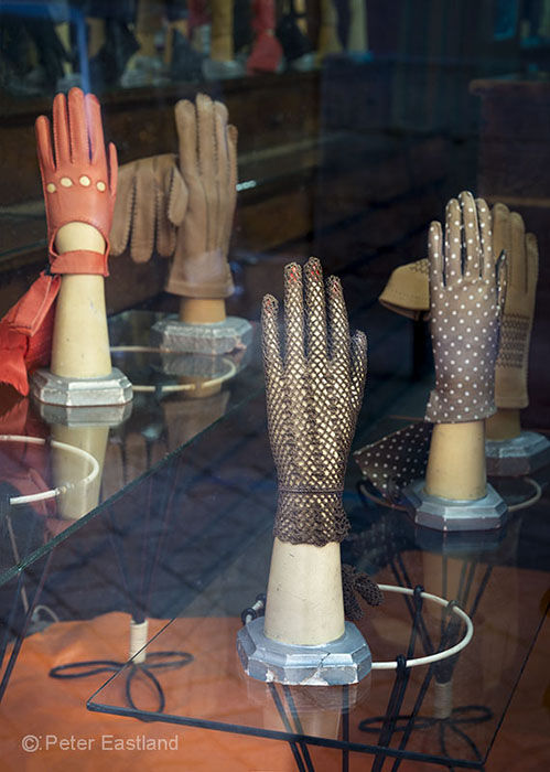 Shop window, Madrid, Spain.<br><br><br><br><br><br><br><br>
