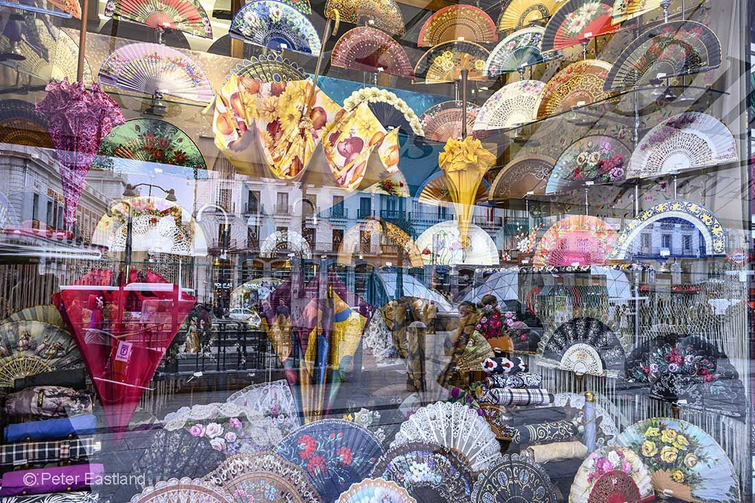 Madrid, Spain<br><br><br><br><br><br><br><br>