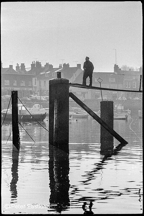 St. Peter Port, Gurnsey, 1969<br><br><br><br><br><br><br><br>