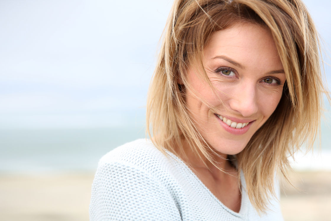 The Peer Clinic: Facial Rejuventation, Fillers, and Wrinkle