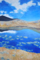 'Laguna Chalhuancacocha'