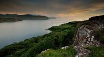 Loch Na Keal