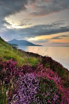 Clauchlands Point