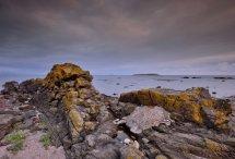 Kildonan, Isle of Arran.