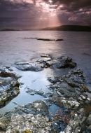 Loch na Keal, Mull