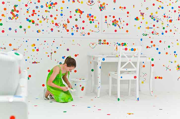 3 - The-Obliteration-Room-by--008