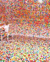 4 - The-Obliteration-Room-by--001