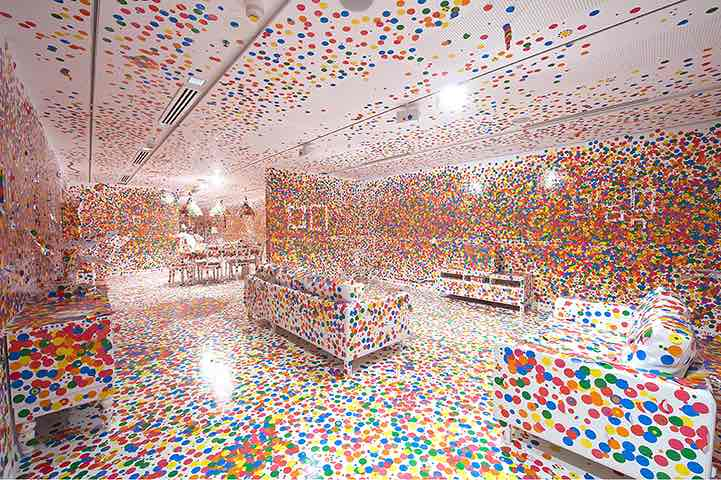 5 - The-Obliteration-Room-by--004