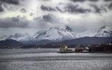 Norwegian Fford