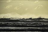 Saunton waves