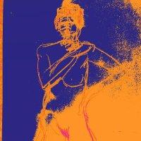 untitled (2014-11-18)