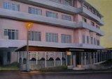 Hotel Dorville.