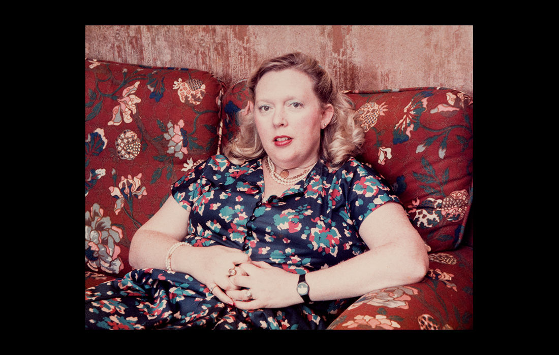 PJ, c.1984