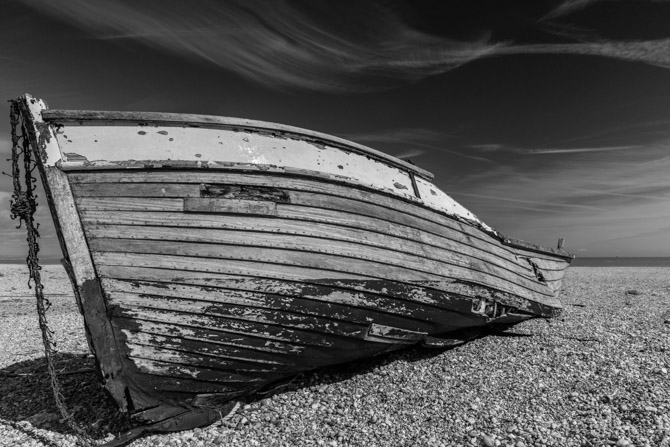 Dungeness 01