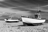 Dungeness 04