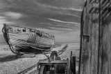 Dungeness 10
