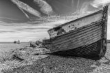 Dungeness 15