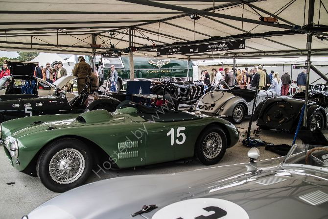 Goodwood Revival 2015 (6)