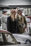 Goodwood Revival 2015 (8)