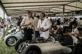 Goodwood Revival 2015 (11)