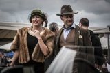 Goodwood Revival 2015 (14)
