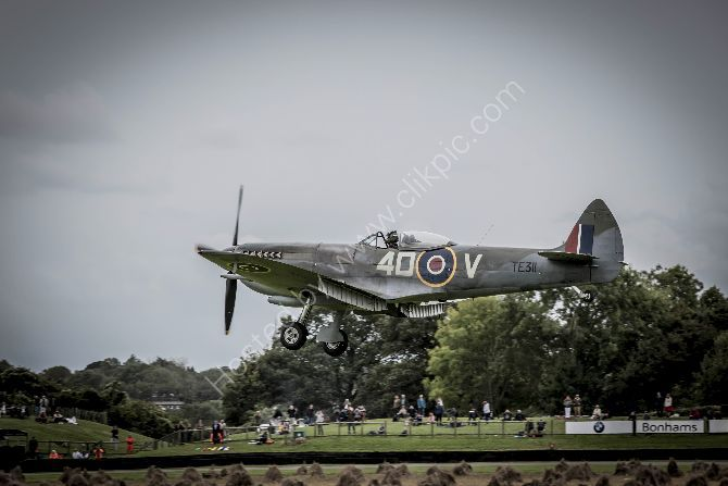 Goodwood revival 2015 (01)