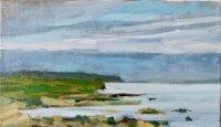Tremone Bay, Inishowen