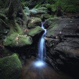 Hidden Cascade II