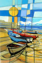 Gorey Boats