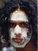 Aboriginal Lad 2
