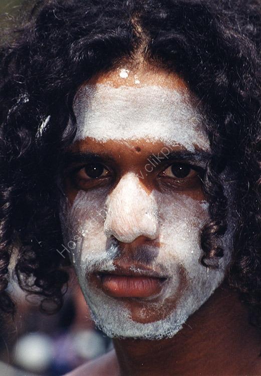 Aboriginal