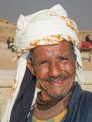 Arab Gent