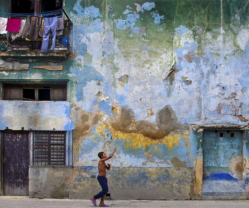 Cuba 29