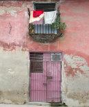 Cuba 31